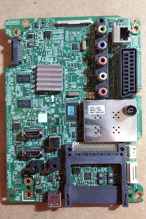 BN41-01894A UE40EH6037