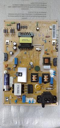 BN44-00871C Samsung UE43M5513AU
