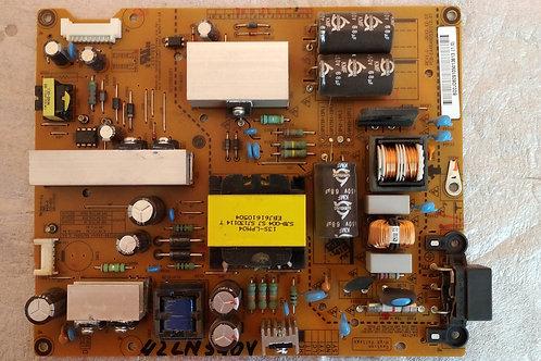 EAX64905301 (2.0) 42LN540V
