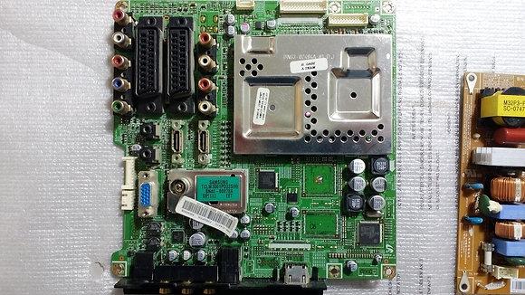 Купить main BN41-00839E BN94-01441U с доставкой по России