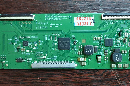 6870C-0452A LC500DUE-SFR1