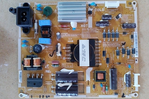 PD32A1_CSM BN44-00501A от Samsung UE32ES5507V