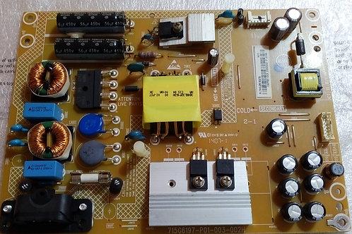 715G6197-P01-003-002H Philips 32PHT4509/60
