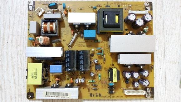Купить PCB EAX63985401 LGP26-11P LGP32-11P с доставкой по России