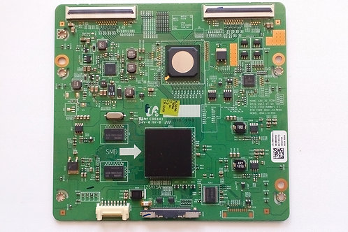 BN41-01789 Samsung UE40ES6307