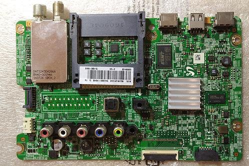 BN41-02098B BN94-09511Q UE40J5000 AU
