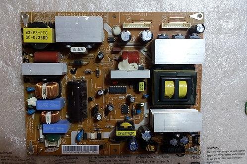 LE32R81B bn44-00191a