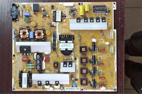 BN44-00427A Samsung UE46D6530 WS