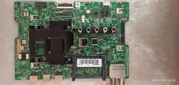 BN41-02663A BN94-13054B UE43N5300