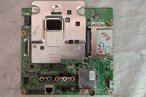 EAX66943504 (1.0) 43UH610V