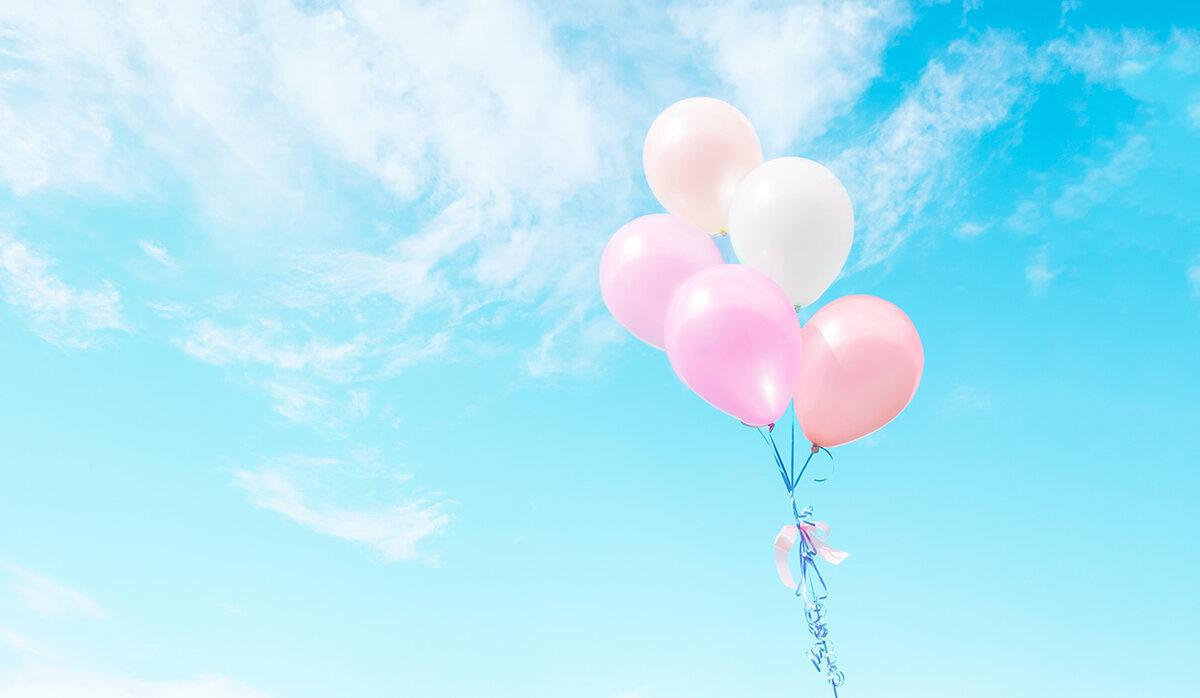 воздушные шары фон.jpg