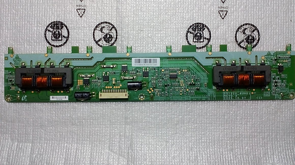 SSI320_4UH01 REV0.3