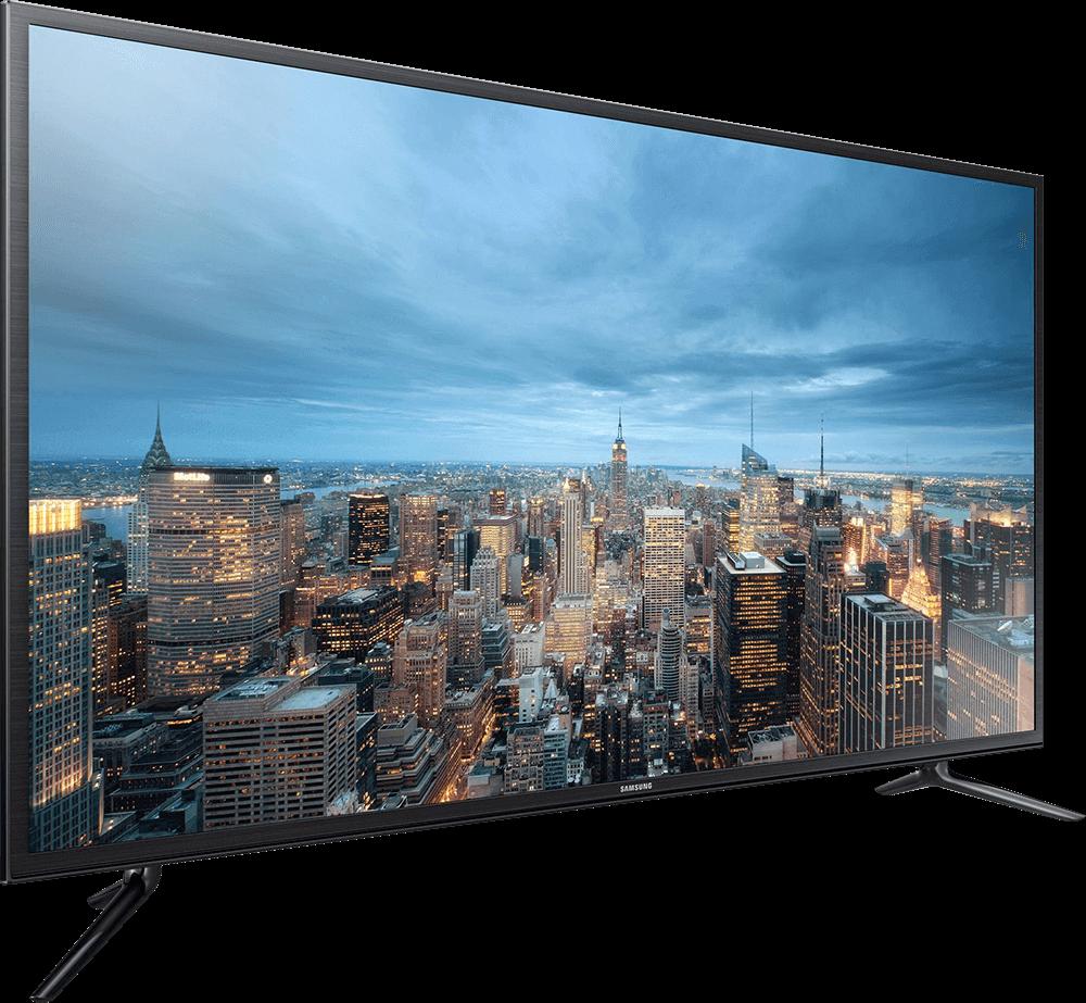 ремонт телевизоров на дому пермь skyvic телесервис