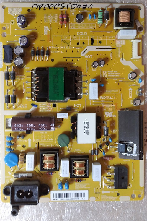 BN44-00852A UE40J5000 AU