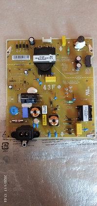 EAX67264001 (1.5) LG 43LK5990 PLE