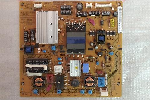 32PFL6007t/12  PLDD-P109A