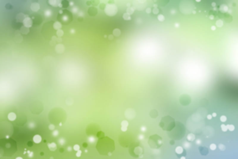 bigstock-Abstract-green-and-blue-backgr-