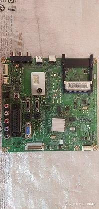 BN41-01536B LE32C530