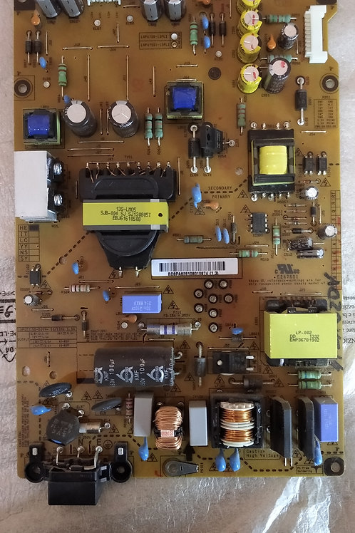 EAX64905501 (2.2) LG 47LA620