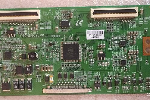 F60MB4C2LV0.6 LE32C530