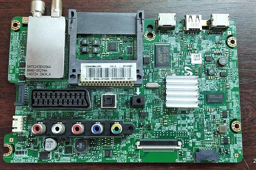 BN41-02098B BN94-07148A Samsung UE32H4290 AU