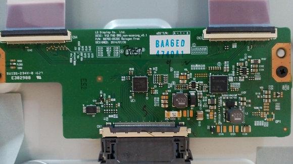 t-con 6870C-0532C
