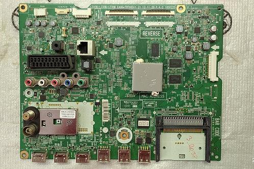 EAX64797003 (1.2) 42la667v