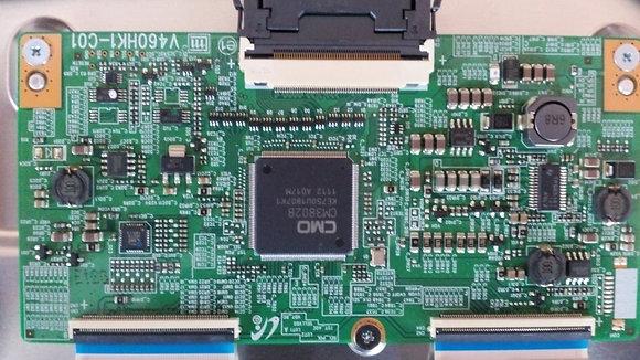 V460HK1-C01 BN41-01743B от Samsung UE40D6100 SW
