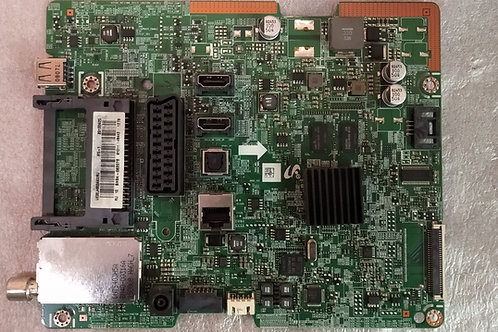 BN41-02360B UE32J4500AK