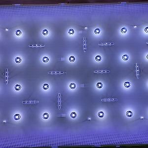 Карпинского LG 47LB520V