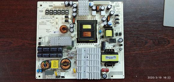 K-PL-L03 / 465R1029SDJB DEXP F55B7000T