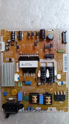 bn44-00605A ue32f5020