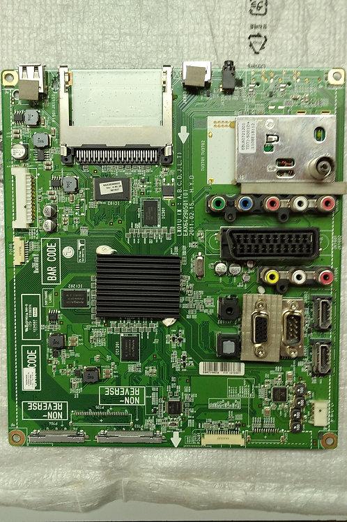 EAX64290501 (0) 42LW4500