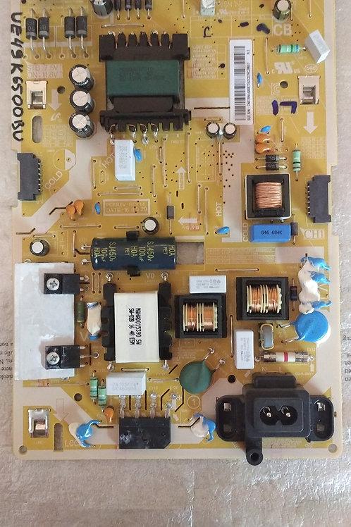 BN44-00872A UE49K6500
