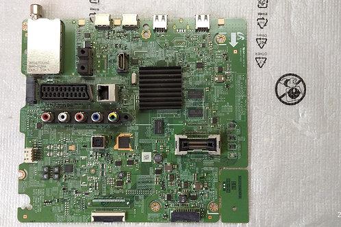 UE40H5510 AK BN41-02156A