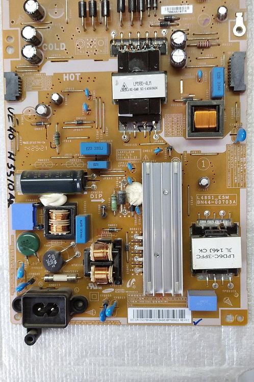 BN44-00703A L48S1_ESM UE40H5510AK