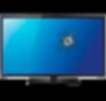 скупка сдать продать сломаный битый разбитый телевизор тв