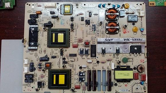APS-285 Sony KDL-40EX521