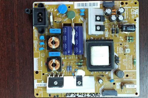 BN44-00700A Samsung UE32H4290 AU