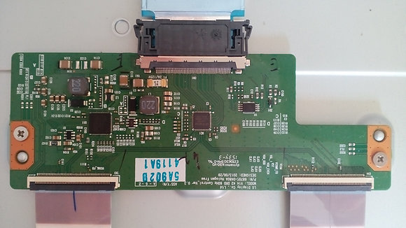 6870C-0480A LG 42LF620V