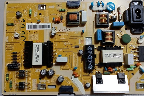 BN44-00871A (B) от Samsung UE40K5500 BU