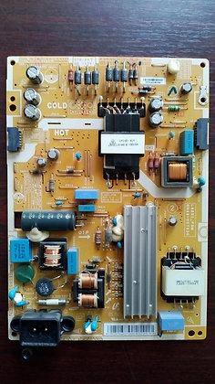 BN44-00703G Samsung UE48J6300