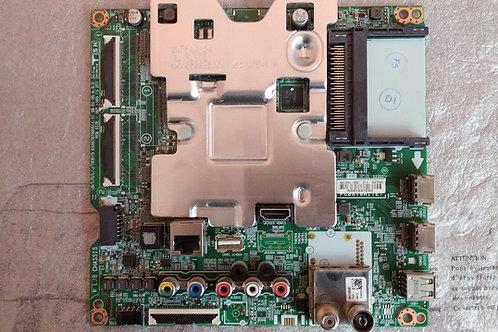 EAX67872805 (1.1) 43UK6450PLC