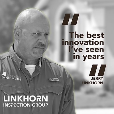 jerry-linkhorn-testimonial.jpg