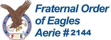 fraternal-order-of-eagles-logo-small.jpg