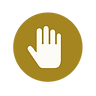 C-ICON-07.png