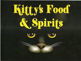 Kittys.jpg