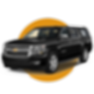 COCHES WEB-06.png