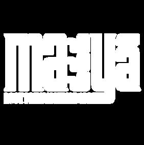 Logo-Maya-web-01.png