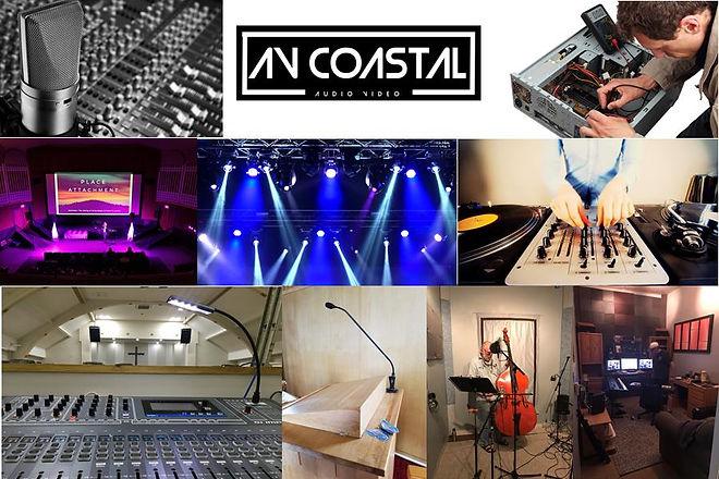 Av Coastal collage.jpg